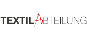 logo-300x1371