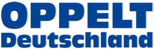 Oppelt Deutschland